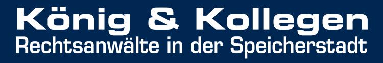 Logo | Header